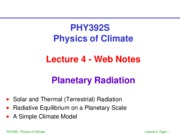 phy392_lecture04_web_2011