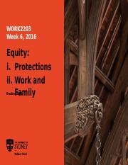 Week6-Equity_Protections