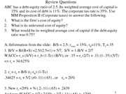 ch16_capstruc_taxes_exercises