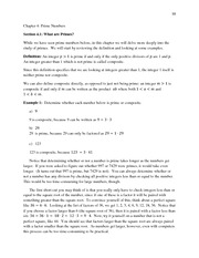 Irresistible_Integers_Ch4