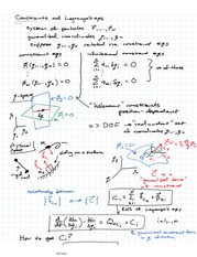 09-23+Constraints+and+Lagrange_s+equations
