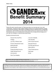 Benefit_Summary_-_Retail_Hourly_2014