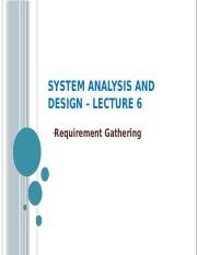 System_Analysis_and_DesignUpdated_-_Lecture6.pptx