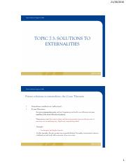 TOPIC 7.3 - SOLUTIONS TO EXTERNALITIES - STUDENT VERSION - TC.pdf