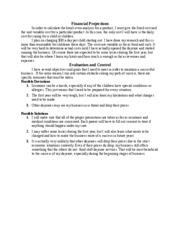 BUSN 319 Week 2 Quiz
