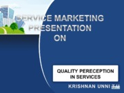 Service quality.ppt
