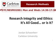 W3L1b Research Integrity and Ethics.pptx