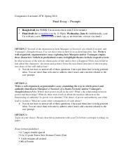 taylors management system essay Taylor made a system called the differential  etc directly linking back to taylors first tenet of scientific management  custom management essay,.
