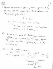 CHE2164 Final Exam 2014_S1 solution part B.pdf