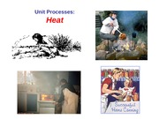 2009 Thermal Processing Part 1