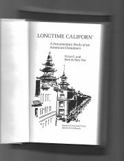 11 [done]Nee Longtime Californ Ch 11 Ch 15.pdf