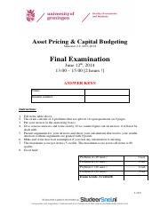 exam-june-12-2014-questions-and-answers.pdf