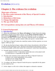 1323380648_CHAPTER2_SPR