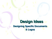 _4_Design_Ideas_-_Logos_f05