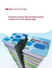reinventing_loyalty_programs.pdf