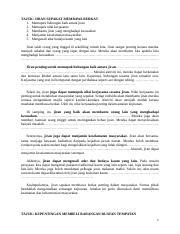Kempen Beli Barangan Malaysia Bertujuan Menggalakkan Rakyat Membeli