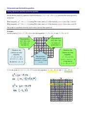 Rational_and_Polynomial_Inequalities_2_