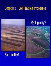 CH3 Soil physical properties.pdf