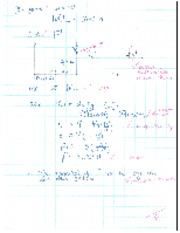 winter2013 engr1205 solutions q4