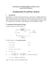 Fundamentals_of_load_flow_analysis.pdf
