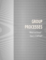 GROUP_PROCESSES_PPP.pptx