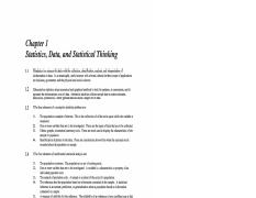 Solutions to Chapter 1.pdf