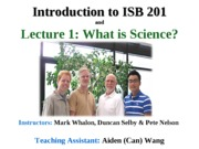 Lecture+1-Intro,What+is+Science+Final+Version13