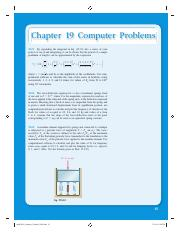 bee87342_Computer_Problem_CH19.pdf