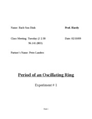 Period_of_an_oscillating_ring_1