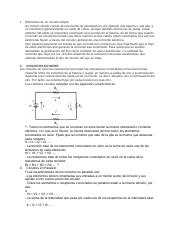 fisica serie y paralelo.docx