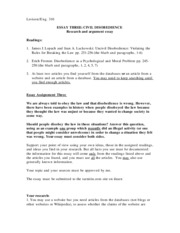 civil_disobedience_essay_3_sp_10