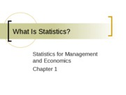 "Chapter1_STAT1100.ppt"", filename=""Chapter1_STAT1100.ppt"", filename=""Chapter1_STA"