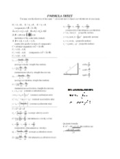 First_Midterm_Exam_Formula_Sheet_2013