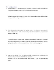 umuc biol 103 lab 5 At maryland homework we offer assignments and exams from students just like you who have got a grades on these papers  biol 103 lab 2:  5 – unknown.