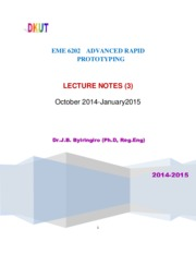 EME 6202 Lecture Notes 3.pdf