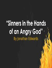sinners_ppt_student_notes.ppt