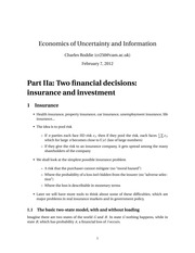 Economics-of-uncertainty-2a