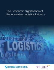 Economic-Significance-of-the-Australian-Logistics-Indsutry-FINAL