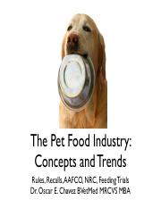 5_The Pet Food Industry Concepts and Trends.pdf