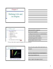 Chapter 3-Origins of Life.pdf