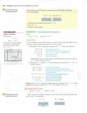 solving logarithmic and exponential equations worksheet pdf algebra solving exponential. Black Bedroom Furniture Sets. Home Design Ideas