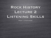 Lectures 2 & 3 - Developing Listening Skills.pdf