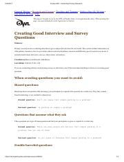 Purdue OWL_ Conducting Primary Research good interview.pdf