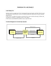 DFD system examples (1) - Copy.doc