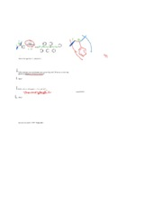 Org_Chem_II__Homework_3_page_3