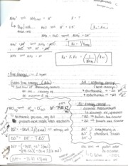 qauntitative chem notes chpt 6 -7__060