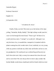 Editted Final Narrative draft 9.20 ENG111.docx