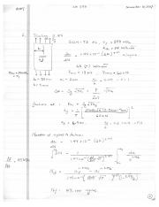 HW9+-+Solutions+to+Dowling+Problems.pdf