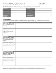GE 202X Annotated Bibliography Worksheet.docx