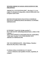 outline_for_Spanish-Am._War_lecture